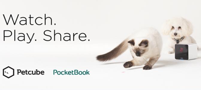 PocketBook_Petcube Partnership(1)