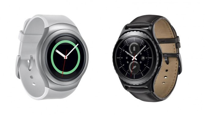 Samsung-Gear-S2-classis-release-date-price-specs_thumb800