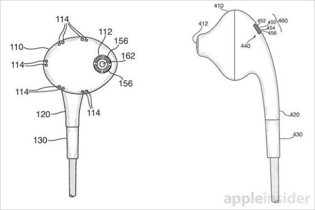apple-earphones-patent-640x428