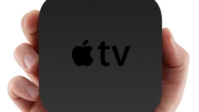 apple_tv.0.0 (1)
