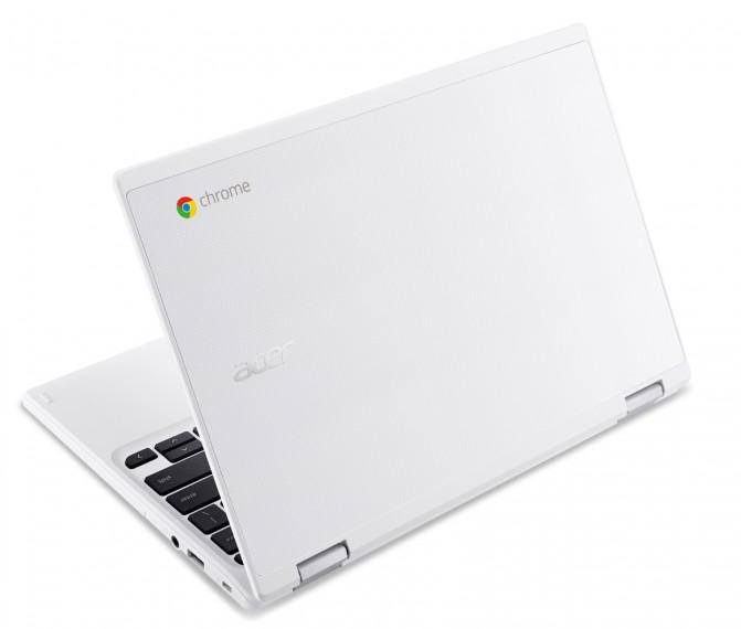 chromebook-r11-white-08-1