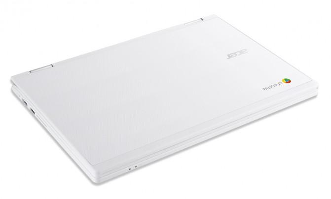 chromebook-r11-white-16-1