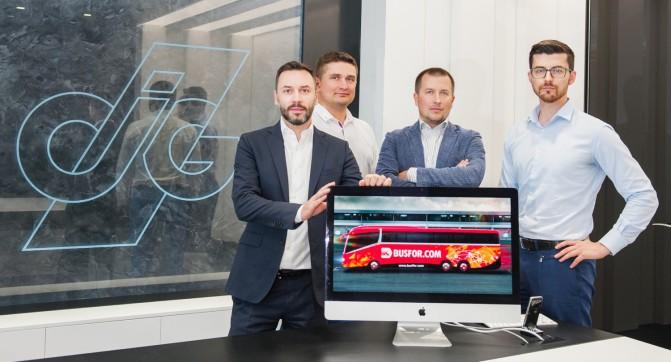 founders_investors_photo2