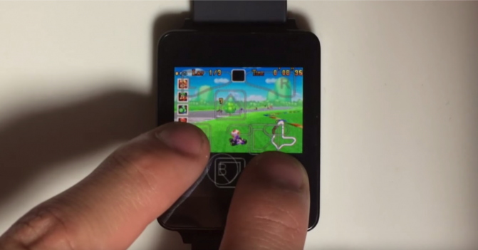 game-boy-advance-on-android-wear-youtube-2015-09-07-20-47-51