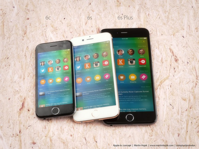 iPhone-6c-6s-and-6s-Plus-renders-based-on-rumored-features-and-specs (2)