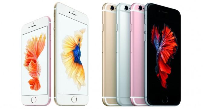 iPhone-6s-iPhone-6s-Plus-Scr