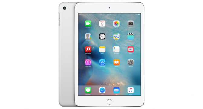 ipad-mini4-step1-wifi-silver
