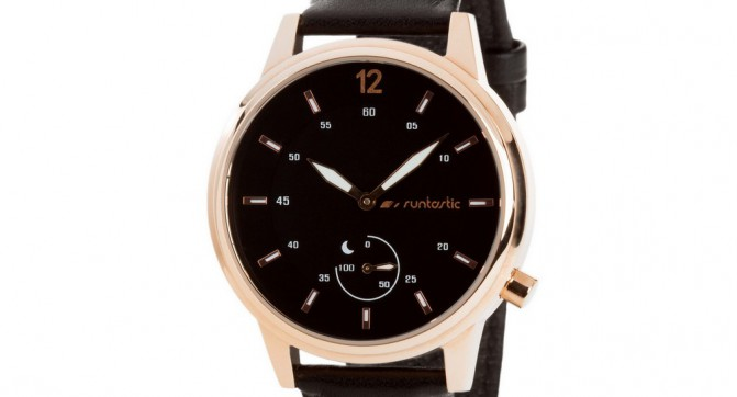 moment_ClassicRoseGold_online.0.0