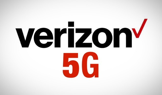 new-verizon-logo2-635x373