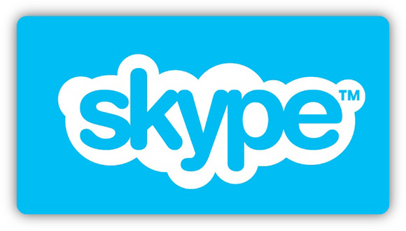 У вас старий смартфон? Skype для вас стане недоступним