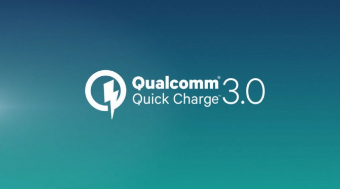 qualcomm_quickcharge3-810x451