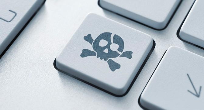 Прокуратура Киева уличила в пиратстве одного из провайдеров