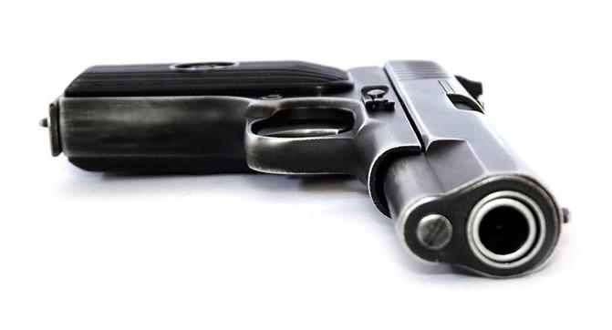 Петиция о праве на свободное владение огнестрельным оружием первой набрала необходимые для рассмотрения 25 тыс подписей