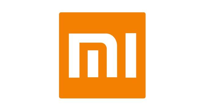 Смартфон Xiaomi Mi 4c получит порт USB Type-C и инфракрасный порт