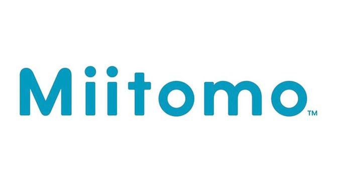 Nintendo рассказала о своеё первой игре для мобильных устройств - Miitomo