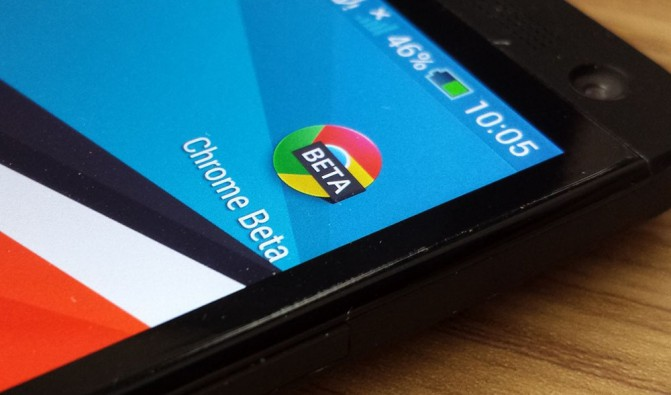 Chrome-beta-icon-fdnf