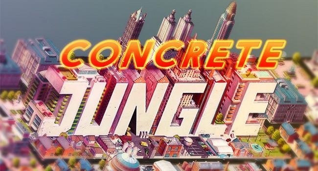 Concrete_Jungle
