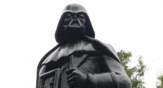 Darth Vader (1)