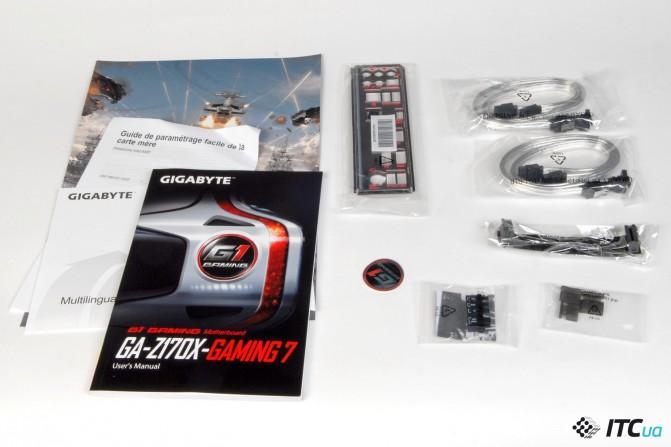 GIGABYTE_GA-Z170X-Gaming7_34