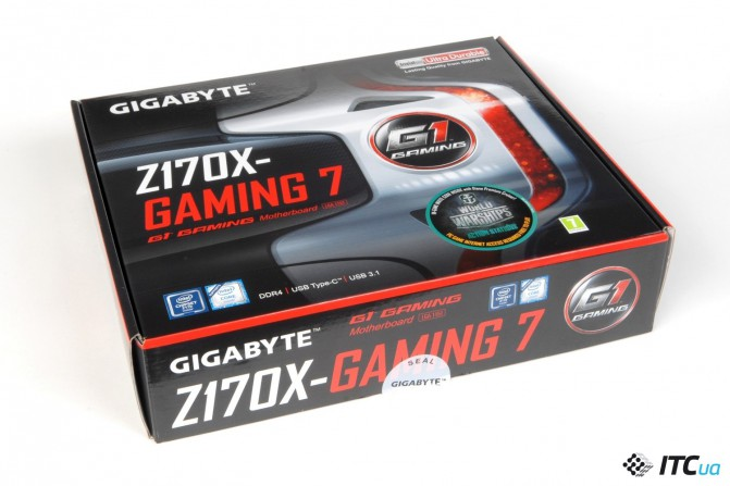 GIGABYTE_GA-Z170X-Gaming7_35