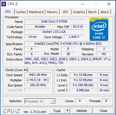 GIGABYTE_GA-Z170X-Gaming7_4400_auto