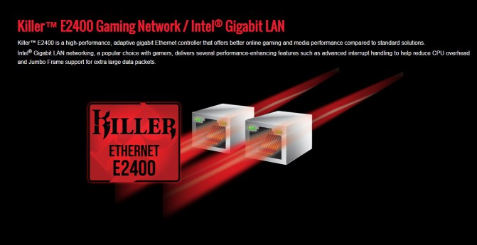 GIGABYTE_GA-Z170X-Gaming7_LAN