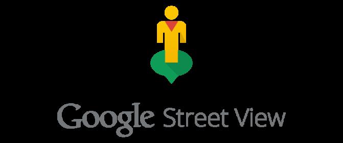 Google-Steet-View-logo