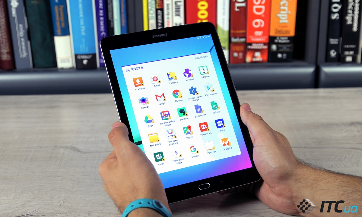 Вилкан играть на планшет Росто поставить приложение Приложение казино вулкан Новокуйбышевс установить