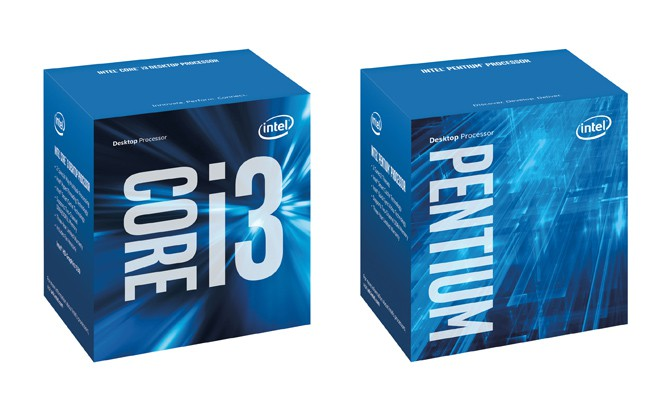 Intel_Skylake_Corei3_intro_671