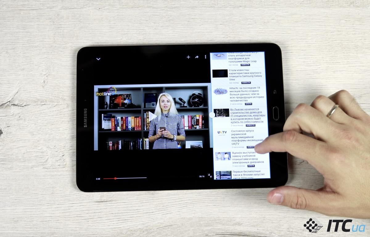 Вилкан играть на планшет Кадый поставить приложение Приложение вулкан Сть-Кут установить