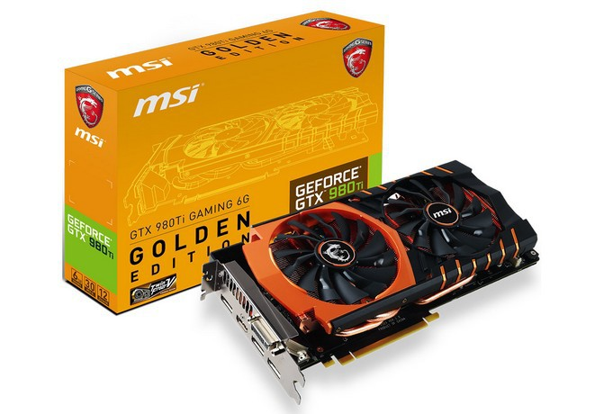 MSI_GTX980Ti_GOLF_intro_671