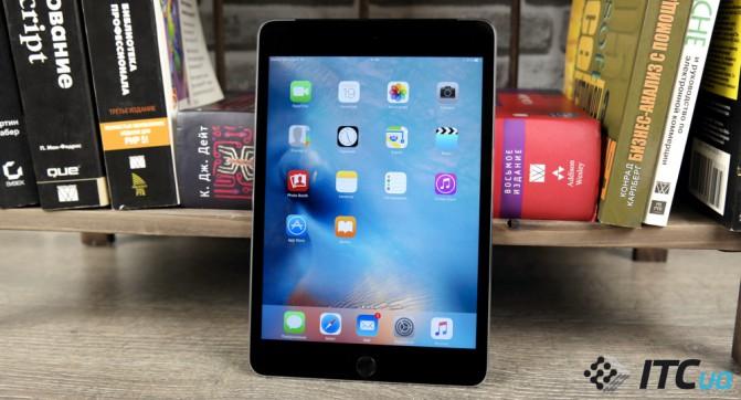 Обзор планшет apple ipad air 2 xiaomi mi2 umts 3g