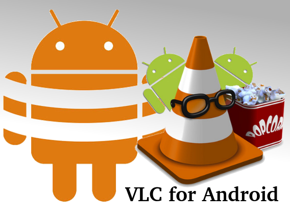 VLC-for-Android-