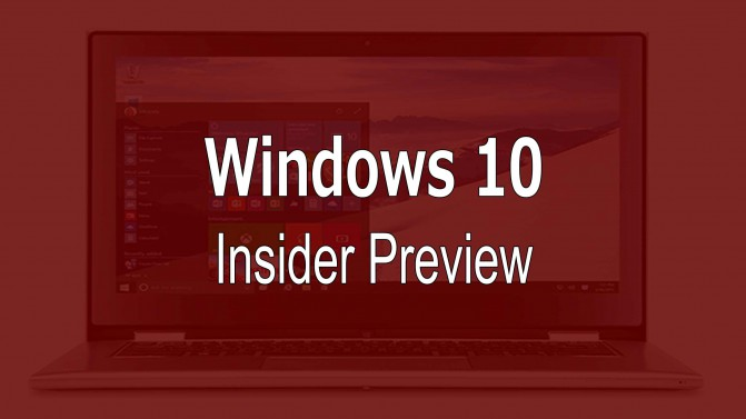 Windows10PCPreview2