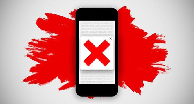Apple одобрила распространение блокировщика рекламы Been Choice, позволяющего также зарабатывать пользователям