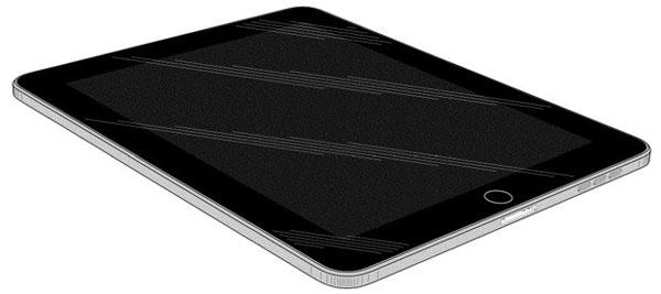 apple-ipad-design-patent