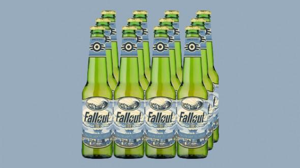 falloutbeer-590x330
