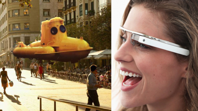google-glass-magic-leap