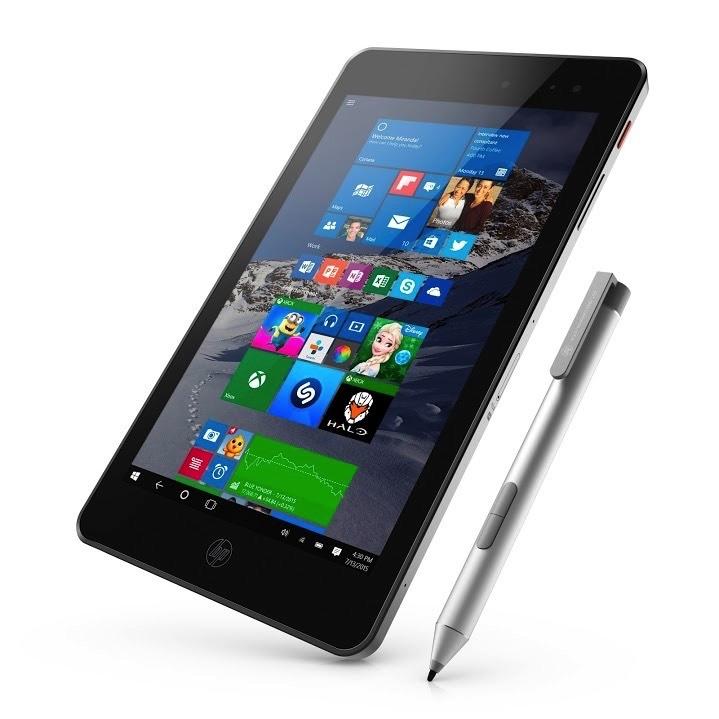 Планшеты  купить планшетный компьютер в интернетмагазине КЕЙ