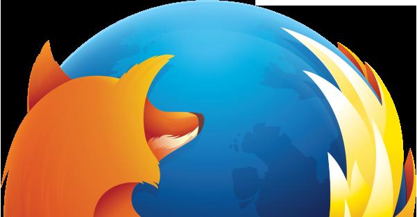 Firefox - фото 10