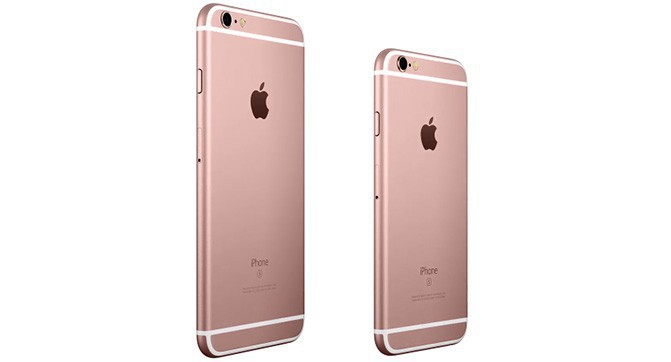 iphone-6s-rose-gold0-671x3621-671x362