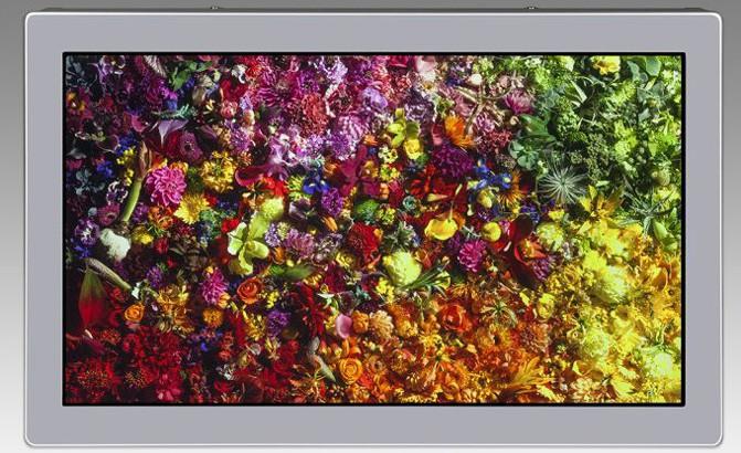 В Japan Display создали 17,3-дюймовый дисплей с 8K разрешением