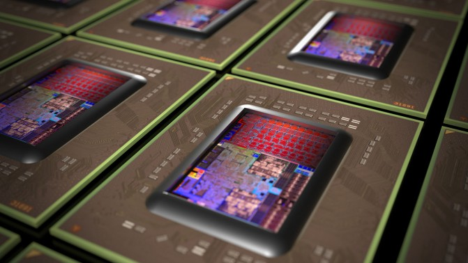 newcarrizo ver 3 die and chip array ver2 - cam3 render dof aperture 0.4...