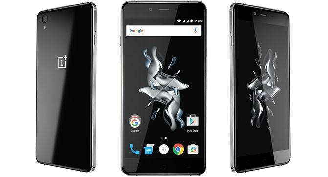 Анонсирован смартфон OnePlus X по цене $249