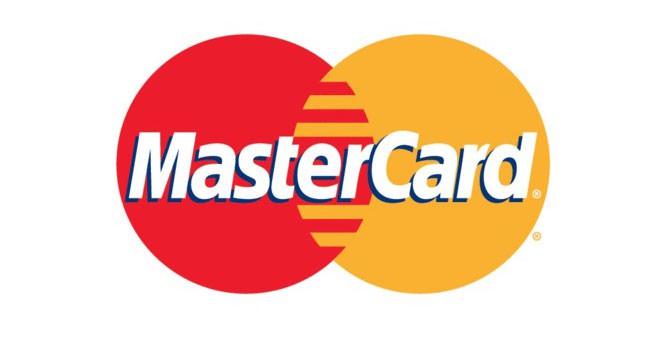 MasterCard хочет сделать каждый гаджет средством осуществления платежа