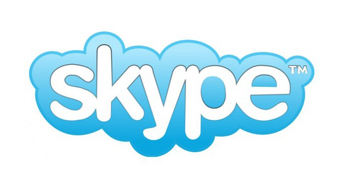 В настольной версии Skype появилась поддержка синхронного перевода речи
