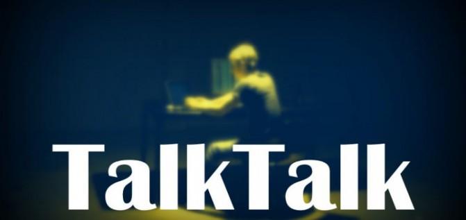 talktalk-hacking-teen-boy-720x340