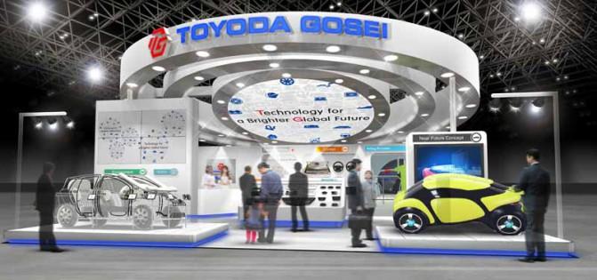 toyoda-gosei-flesby-tokyo-motor-show-4
