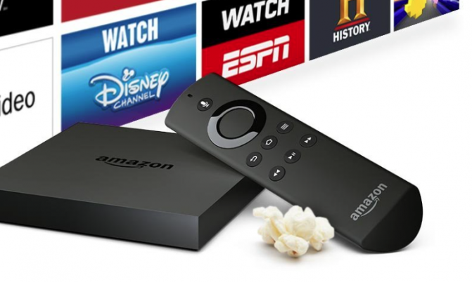 why-did-amazon-ban-apple-tv-google-chromecast-their-store-stop-selling