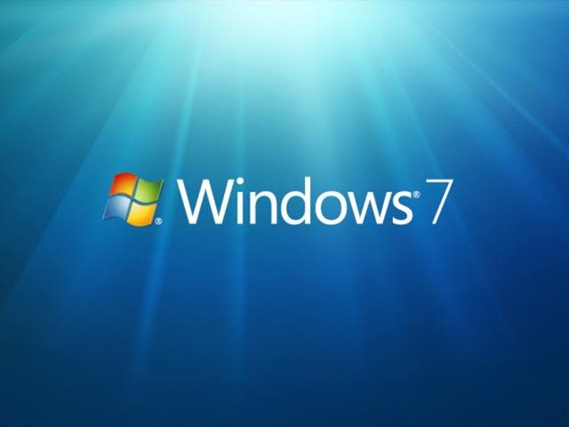 скачать торрент на 7 Windows - фото 7